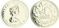 1978  1 Dollar Kanada Commonwealth Edmonton prooflike  11,00 EUR  +  4,00 EUR shipping