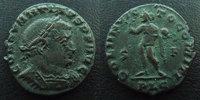 313-314 n.  Roman Empire CONSTANTIN I, CO...