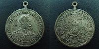 1888 Allemagne, Deutschland, Preussen, Pr...
