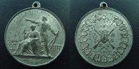 1879 Suisse, Schweiz, Switzerland, Bale, ...