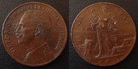 1915 Italie, Italia, Italiane Italie, Italia, 2 centesimi 1915, KM.41 ... 12,00 EUR  +  6,00 EUR shipping