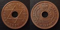 1959 Nigeria, British Nigeria federation Nigeria Fédération Anglaise, ... 4,50 EUR  +  6,00 EUR shipping