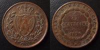 1826 MV Italie, Italia, Sardaigne, Sardinien Sardaigne, Sardinien, Ita... 22,50 EUR  +  6,00 EUR shipping