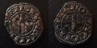 1523 TB Anjou ANJOU, Comté, Charles Ier 1246-1266, obole, 12/14 mm, 0,... 65,00 EUR  +  6,00 EUR shipping