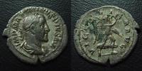 235-236 n. Chr. Roman Empire MAXIMIN I Le thrace, MAXIMINUS I Thrax, d... 55,00 EUR  +  6,00 EUR shipping