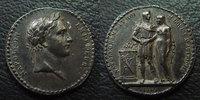 1810 Médaille, Médaillette de Mariage NAPOLEON et MARIE LOUISE D'Autri... 40,00 EUR  +  6,00 EUR shipping