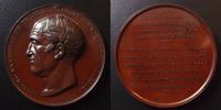 Algerie médaille ALGERIE, Algeria, Bugeaud Maréchal de France, Gouver... 480,00 EUR free shipping