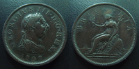 1807 Grande Bretagne, Great Britain, Angleterre Grande Bretagne, Great... 22,00 EUR  +  6,00 EUR shipping
