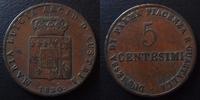 1830 Italie, Italia, Parmes, Parma Italie, Italia, Parmes, Parma, Mari... 40,00 EUR  +  6,00 EUR shipping