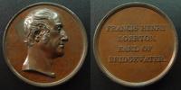 1837-1901 Grande Bretagne, Great Britain, Medaille, Medals Grande Bret... 45,00 EUR  +  6,00 EUR shipping