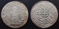 1406-1415 Metz METZ, Cité, 1406-1415, gro...