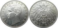 2 Mark 1904 D Deutschland Bayern J45 2 Mar...