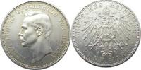 5 Mark 1895 A Deutschland Hessen J73 5 Mar...