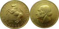 5 Millionen Mark 1923 Deutschland J.N21 5 ...
