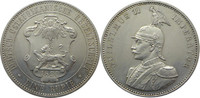 1 Rupie 1890 Deutsch-Ostafrika J713 1 Rupie f.stgl  325,00 EUR  +  12,95 EUR shipping