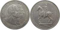 1 Dollar Commemorative Coinage 1900 USA Lafayette Dollar f.vzgl  745,00 EUR  +  12,95 EUR shipping