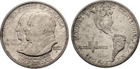 1/2 Dollar 1923 S USA Half Dollar - Monroe...