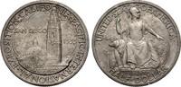 1/2 Dollar 1935 S USA Half Dollar - San Diego, California - Pacific Exp... 110,00 EUR  +  6,50 EUR shipping