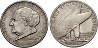 1/2 Dollar 1936 USA Half Dollar - Bridgeport, Connecticut Centennial vz... 135,00 EUR  +  6,50 EUR shipping
