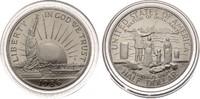 1/2 Dollar 1986 S USA Half Dollar - Statue of Liberty Centennial PP in ... 6,00 EUR  +  6,50 EUR shipping