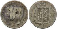 Taler 1856 Hannover, Georg V., 1851-1866, ...