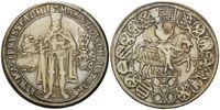 Taler 1603, Deutscher Orden, Maximilian I....