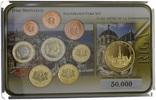 3,88 Euro 2014 Lettland, Euro-Motivsatz in...
