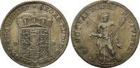 1/3 Taler 1707 HB, Braunschweig-Lüneburg, ...