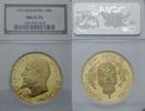 100 Leva 1912 Bulgarien, Ferdinand I., 188...