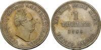 Taler 1835 Hannover, Wilhelm IV., 1830-183...