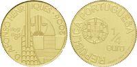 1/4 Euro 2006 Portugal, Alfonso I., st