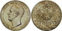5 Mark 1903 Waldeck und Pyrmont, Friedrich...