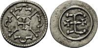 Denar o.J. Ungarn, Geza II., 1141-1162, vz