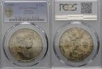 5 Kronen 1908 Österreich, Franz Joseph I., 1848-1916, PCGS MS64  228,00 EUR  plus 9,90 EUR verzending