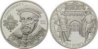 20 Euro 2002, Österreich, Ferdinand I., PP