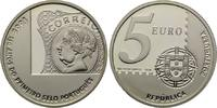 5 Euro 2003, Portugal,  PP