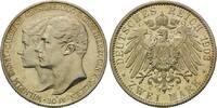 2 Mark 1903 A, Sachsen-Weimar-Eisenach, Zu...