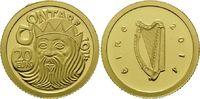 20 Euro 2014, Irland, Schlacht von Clontar...