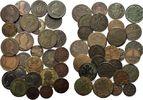 28 x Kleinmünzen 18.-19.Jh., Habsburg, Lot...