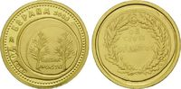 20 Euro Gold 2008, Spanien, 1/25 Unze, Num...