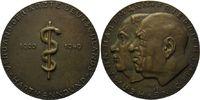 Medaille  Deutschland, Hartmann-Thieding-P...