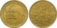 20 Lei 1944, Rumänien, Michael I., 1940-19...