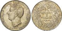 Münzen 1/2 Groschen 1858 Königreich Hannover