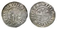 Witten o.J.(1334-1 Hamburg, Stadt, ss
