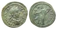 AE 27,  Röm. Reich, Gordian III., 238-244, ss