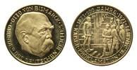Goldmed. 1971 Deutschland, 100-Jahrfeier d...