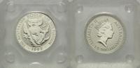 15 Dollars 1992, Australien, Koala, st