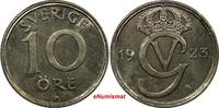 Medal 1772 World Medals Germany Brandenbur...