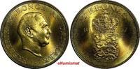 000 Mark 1923 Paper Money Germany Weimar R...