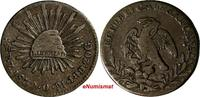 Medal 1715 World Medals Holy Roman Empire ...